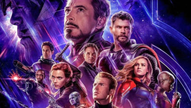Photo of «Avengers: Endgame»: filtraron la película completa en internet