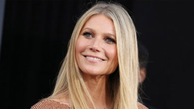 "Photo of La curiosa vela ""con olor a vagina"" que vende la actriz Gwyneth Paltrow"