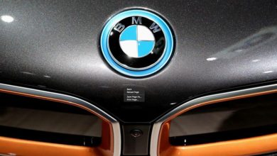 Photo of BMW busca que el 20% de sus autos sean eléctricos para 2023