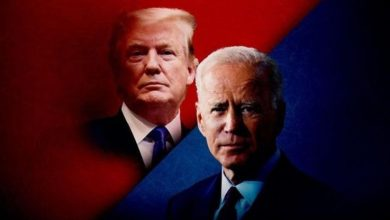 Photo of Trump-Biden, último duelo en Georgia