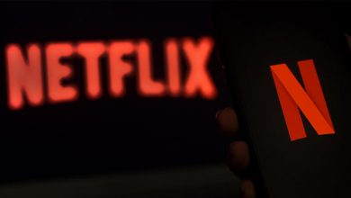 Photo of Netflix supera los 200 millones de abonados y se dispara en la bolsa