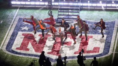 Photo of Ya se conoce quiénes protagonizarán el show de medio tiempo del Super Bowl LIII