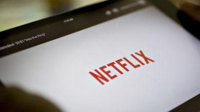Photo of Netflix aumentará los precios en todos sus planes de suscripción en Estados Unidos y Latinoamérica