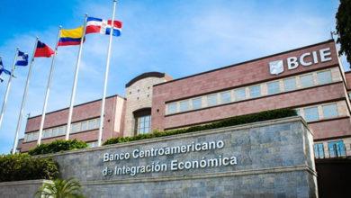 Photo of BCIE otorga préstamo a El Salvador por $600 millones para reactivación económica