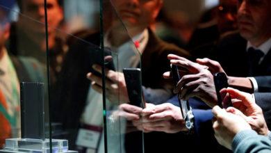 Photo of Tras el veto a Huawei, usuarios intentan deshacerse de sus celulares y se desploman los precios