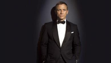 Photo of El accidente de Daniel Craig que pone en suspenso la filmación de «Bond 25»