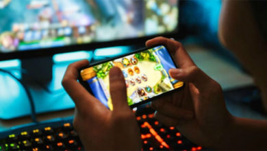 Photo of ¿Quiere saber si su hijo es adicto a los videojuegos?
