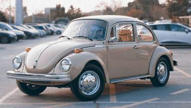 Photo of El fin de una era: Volkswagen dejó de fabricar el «Escarabajo», símbolo que sobrevivió a la era nazi