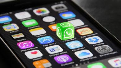 Photo of ¿Cuáles son los smartphones en los que no se podrá usar WhatsApp a partir del 2020?