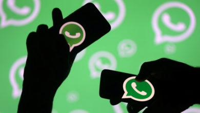 Photo of WhatsApp limitó el reenvio de mensajes para evitar que se viralice información falsa