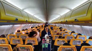 Photo of Por qué volar en clase turista sigue siendo un infierno