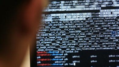 """Photo of Nueva amenaza informática: Qué es el """"efecto del año 2038"""" y a qué dispositivos tecnológicos afectaría"""