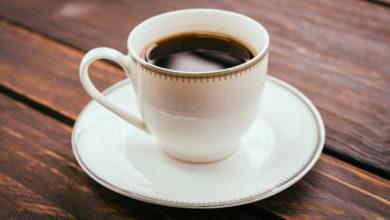 Photo of ¿Qué le pasa a nuestro cuerpo cuando bebemos café?