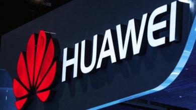 Photo of Reino Unido desafía a EEUU y deja entreabierta a Huawei la puerta de su 5G