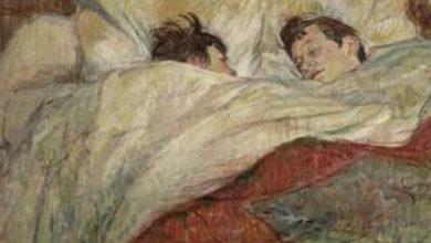 Photo of Rechazos, amores y sífilis: las musas de Toulouse-Lautrec