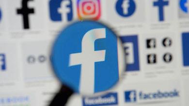 Photo of Reuters verificará datos para contenidos de Facebook