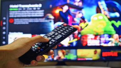 Photo of Netflix: cómo evitar los filtros geográficos para acceder a una mayor variedad de películas y series