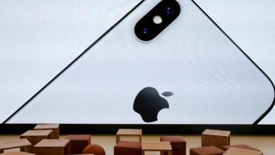 Photo of iPhone 12: cuatro modelos y un diseño parecido al iPad Pro