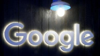 Photo of Google hace gratuita la herramienta de videoconferencias Meet y desafía a Zoom