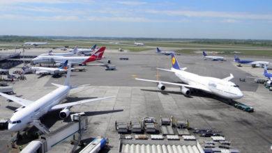 Photo of Para reactivar el mercado aéreo, venderán pasajes a 12 dólares para una de las rutas más populares del mundo