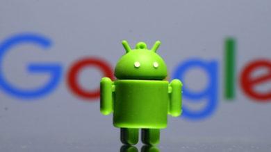 Photo of Se lanzó Android 11: todas las novedades de la nueva versión