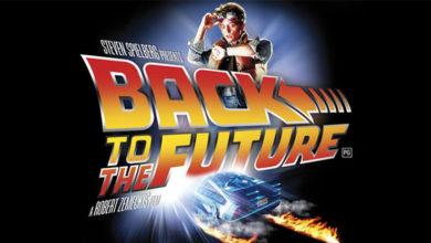 """Photo of A 35 años de """"Volver al futuro"""": los secretos del accidentado rodaje de una película por la que nadie apostaba"""