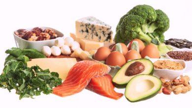 Photo of Dieta cetogénica: qué es, cómo funciona y cuáles son sus beneficios