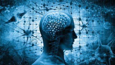 Photo of 6 formas de «reiniciar tu cerebro» tras un año difícil de Covid-19