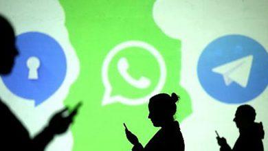 Photo of Signal, Telegram y Skype registraron millones de descargas tras las nuevas políticas de privacidad en WhatsApp