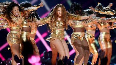 Photo of Shakira vendió todos los derechos de sus 145 canciones