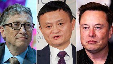 Photo of Qué es la regla de las 5 horas, clave del éxito de Bill Gates, Jack Ma y Elon Musk