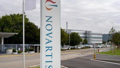 Photo of Novartis ayudará a Pfizer a producir más vacuna