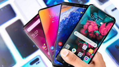 Photo of Cuáles son las marcas de celulares más vendidas