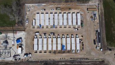 Photo of La solución secreta de Elon Musk para los problemas de electricidad de Texas