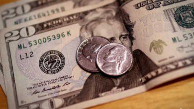 Photo of El Salvador recibió USD 1.000 millones en remesas en los meses de enero y febrero