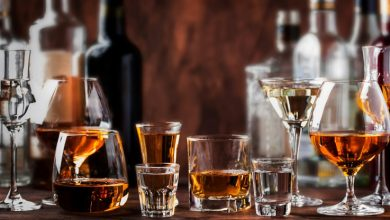Photo of Cómo el alcohol afecta a nuestro cuerpo a los 30, 40, 50 y más
