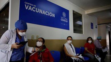 Photo of Un año en pandemia en El Salvador, entre señalamientos y respaldos a Bukele