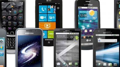 Photo of Miles de dispositivos dejarán de tener acceso a internet desde octubre