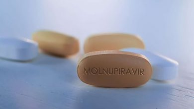 Photo of Avanza el desarrollo de la píldora contra el COVID-19: Merck y Pfizer ya realizan ensayos clínicos