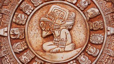 Photo of Por qué colapsó realmente la civilización Maya, según los expertos