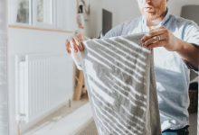 Photo of Con qué frecuencia hay que lavar las toallas