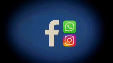Photo of Tras 7 horas sin servicio, WhatsApp, Facebook e Instagram volvieron a funcionar