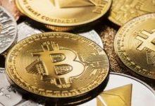 Photo of Bitcoin sube más de 3% y supera los US$ 50.000