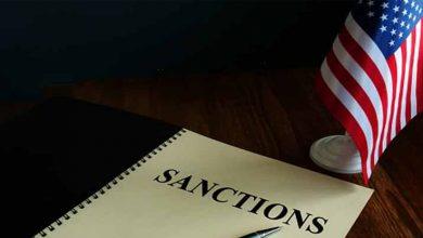 Photo of Estados Unidos necesita una política de sanciones que funcionen