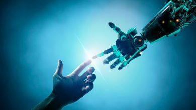 Photo of Cómo la Inteligencia Artificial revolucionará nuestras vidas en los próximos 20 años