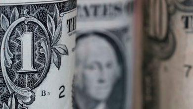 Photo of Gobierno espera concretar «pronto» un acuerdo económico con el FMI