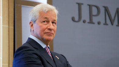 """Photo of Para el CEO global de JP Morgan, el Bitcoin """"no tiene valor"""" y es """"el oro de los tontos"""""""